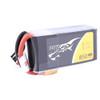 Tattu 850mAh 45C 3 Cells rc lipo battery