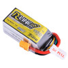Tattu R-Line 1550mah 4S 95C Lipo Battery with XT60 Plug for FPV Racing drones