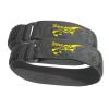Tattu hook and loop fastener 20*150mm ( 1pcs )