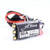 TATTU BLHeli_S 30 AMP ESC (2-5S, w/Dshot, No BEC) for FPV RC model (4pcs)