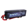 RC Battery with Max Burst discharge Rate 100C High C Rate