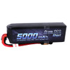 Gens ace 50C 3S1P Short Size Lipo Battery Pack with XT60 Plug