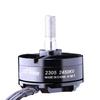 Tattu 2305 2450KV Brushless Quadcopter Motors