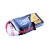 Tattu 75C 1S1P 3.7 v 450mah Lipo Battery Pack with JST-SYP Plug