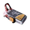 Tattu 450mAh 7.4V 75C 2S1P Lipo Battery Pack with XT30 plug