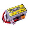 Tattu R-Line 22.2V 1800mah 6S 95C FPV Lipo Battery with XT60 Plug
