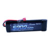 Gens Ace 5000mAh 8.4V Ni-MH Battery Flat Style with Deans Plug Product