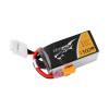Tattu 1300mAh 6S 75C Lipo Battery Pack with XT60 Plug
