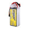 Tattu R-Line 1050mAh 95C 4S1P Lipo Battery Pack with XT60 Plug Product