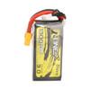 Tattu R-Line Version 3.0 1300mAh 14.8V 120C 4S1P Lipo Battery Pack with XT60 Plug
