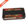 Gens ace Redline Series HardCase HV Shorty RC Battery