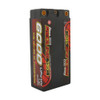 Gens Redline high c rate 130C RC Battery
