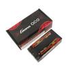 Gens ace Redline Series HardCase HV Shorty RC Battery's Box