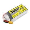Tattu R-Line 750mAh 11.1V 95C 3S1P Lipo Battery Pack with XT30 Plug Product