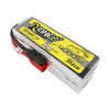 Tattu R-Line 4000mAh 95C 6S1P Lipo Battery Pack with AS150+AS150 Plug for Xclass