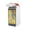 Tattu R-Line 650mAh 22.2V 95C 6S1P Lipo Battery Pack with XT30 Plug for Phosphorus FPV
