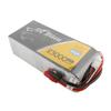 Tattu 22.8V 25C 6S 23000mAh Lipo Battery with AS150+XT150 Plug for UAV