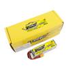 Tattu R-Line 550mAh 11.1V 95C 3S1P Lipo Battery Pack Box