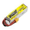 Tattu R-line high c rate fpv battery