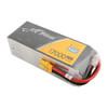 Tattu 22.8V 15C 6S 17000mAh LiPo Battery with XT90-S Plug for Drone
