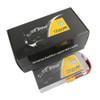 Tattu 22.8V 15C 6S 17000mAh LiPo Battery with XT90-S Plug for Fixed-Wing UAV