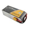 Tattu 22.8V 25C 6S 23000mAh Lipo Battery with XT90-S Plug for VTOL