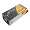 Tattu 22.8V 25C 6S 23000mAh Lipo Battery with XT90-S Plug for Aircraft