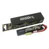 Gens ace 25C 900mAh 3S1P 11.1V Airsoft Battery with Tamiya Plug