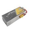 Tattu 22.8V 25C 6S 11000mAh Lipo Battery with XT90-S Plug for VTOL