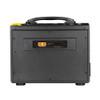 Tattu TA1200 Charger for 12S1P Lipo Batteries Product Photo