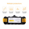 TATTU iRobot 4500 mAh XLife for iRobot Roomba R3 800