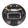 TATTU iRobot 4500 mAh XLife