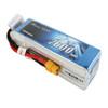 Gens ace 2600mAh 6S 22.2V 45C Lipo Battery Pack with XT60 Plug