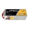 Tattu 16000mAh 30C 22.2V 6S Lipo Battery Pack with XT90-S Plug for UAV