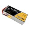 Tattu 16000mAh 30C 22.2V 6S Lipo Battery Pack with XT90-S Plug for EVTOL