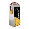 Tattu 16000mAh 30C 22.2V 6S Lipo Battery Pack with XT90-S Plug for Drone