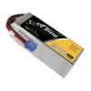 Tattu 22.2V 30C 6S 10000mAh Lipo Battery Pack with EC5 Plug for Multirotor