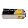 Tattu 22.2V 30C 6S 22000mAh Lipo Battery with XT90-S Plug for UAV