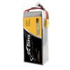 Tattu 22.2V 30C 6S 22000mAh Lipo Battery with XT90-S Plug for VTOL