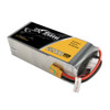 Tattu 22.2V 30C 6S 22000mAh Lipo Battery with XT90-S Plug for Helicopter