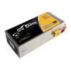 Tattu 22.2V 30C 6S 22000mAh Lipo Battery with XT90-S Plug for Multirotor