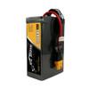 Tattu 44.4V 30C 12S 10000mAh Lipo Battery Pack with AS150U Plug for eVTOL