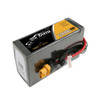 Tattu 44.4V 30C 12S 10000mAh Lipo Battery Pack with AS150U Plug for VTOL