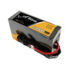 Tattu 44.4V 30C 12S 10000mAh Lipo Battery Pack with AS150U Plug for Industrial Area