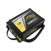 Tattu Plus 1.0 Compact Version 16000mAh 44.4V 15C 12S1P Lipo Smart Battery Pack with XT90-S Plug for Freefly AltaX
