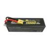 Arrma 11000mah Lipo Battery