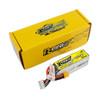 Tattu R-Line 550mAh 14.8V 95C 4S1P Lipo Battery Pack with XT30 Plug for Aircraft