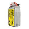 Tattu R-Line Version 4.0 high capacity FPV lipo battery