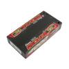 Gens ace Redline Series 4000mAh 7.6V 130C 2S1P HardCase HV Lipo Battery with Hardcase 58# Product Photo