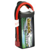 Gens ace Bashing 2200mAh 11.1V 35C 3S1P Lipo Battery Pack with Deans Plug